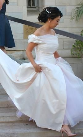 Le Spose Di Gio Classic Cl20 8 Find It For Sale On