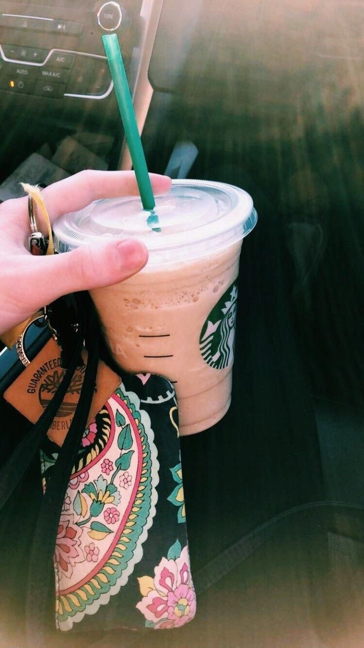 Pin by Coffee Loverz Blog on Enjoy Coffee Starbucks