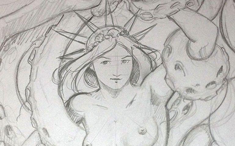 Sirens_sketch-detail-christian-toelg