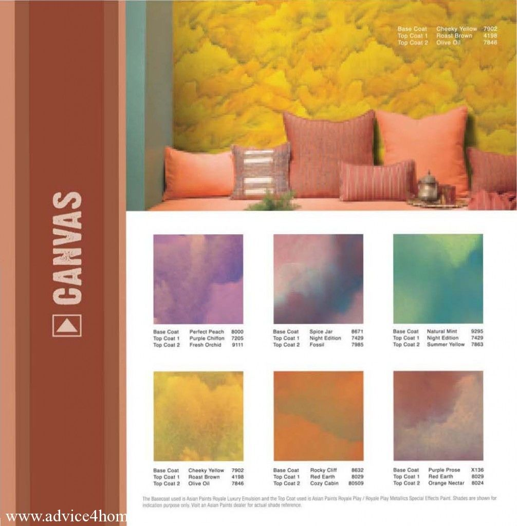 Asian Paints Royale Play Special Effect Asian Paints Asian Paints Royale Asian Paints Colours
