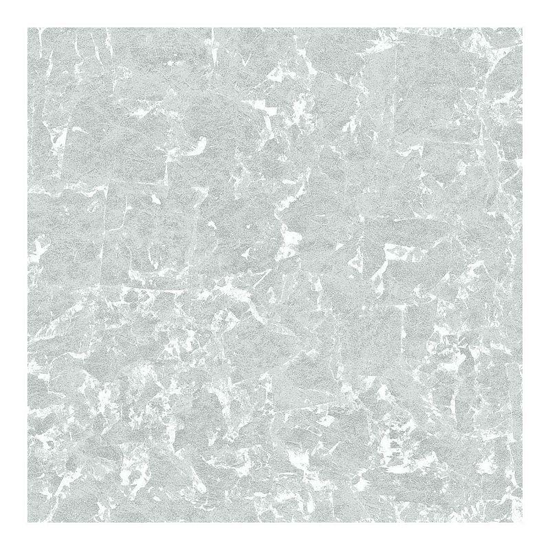 Roommates Faux Metallic Leaf Peel Stick Wallpaper Peel And Stick Wallpaper Peelable Wallpaper Wallpaper