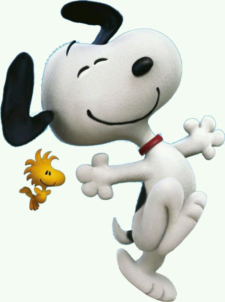 Pin By Keli Goss Campbell On Funny Snoopy Pictures Snoopy Love Snoopy