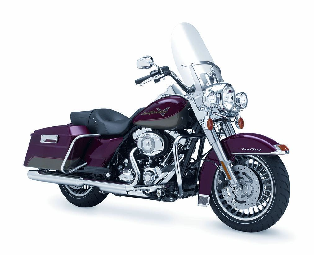 harley davidson road bike | best harley davidson road bike, harley