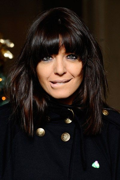 Hacked Claudia Winkleman nudes (31 pictures) Cleavage, Twitter, cameltoe