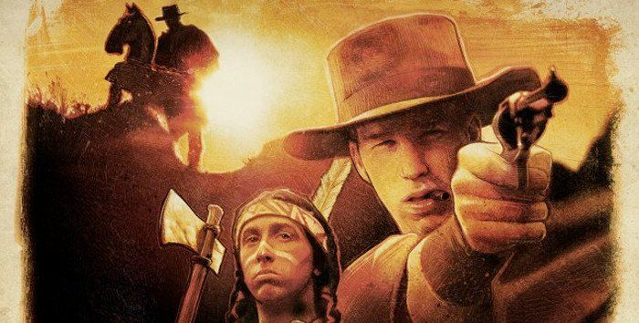 Watch A Fistful of Fingers Full-Movie Streaming