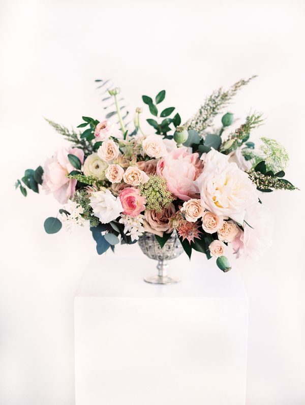 Beautiful creative diy best flowers arrangement