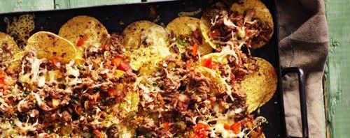 Eri ruokalajeihin kannattaa käyttää erityyppisiä jauhelihoja, sillä niissä on eroja niin maun, koostumuksen kuin rasvaisuuden suhteen. Ohesta löydät esimerkkejä kunkin Kunnon jauhelihamme käytöstä ja reseptejä. Sivulla myös kilpailu! http://www.snellman.fi/fi/tuoteryhmat/kunnon-jauheliha