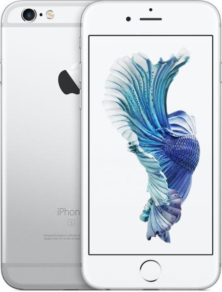 ابل ايفون 6s مع فيس تايم 64 جيجا الجيل الرابع Lte فضي مصر سوق Apple Iphone 6s Plus Apple Iphone Apple Iphone 6