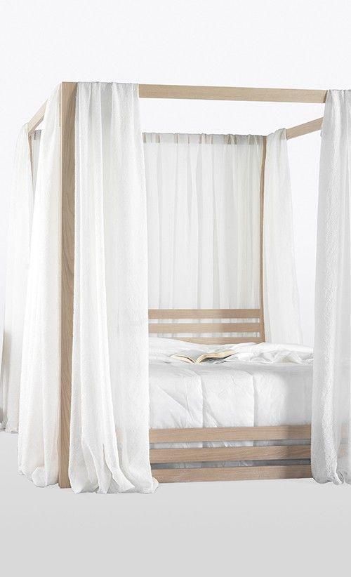 dream bed Home Pinterest Schlafzimmer, Einrichtungsideen und Möbel