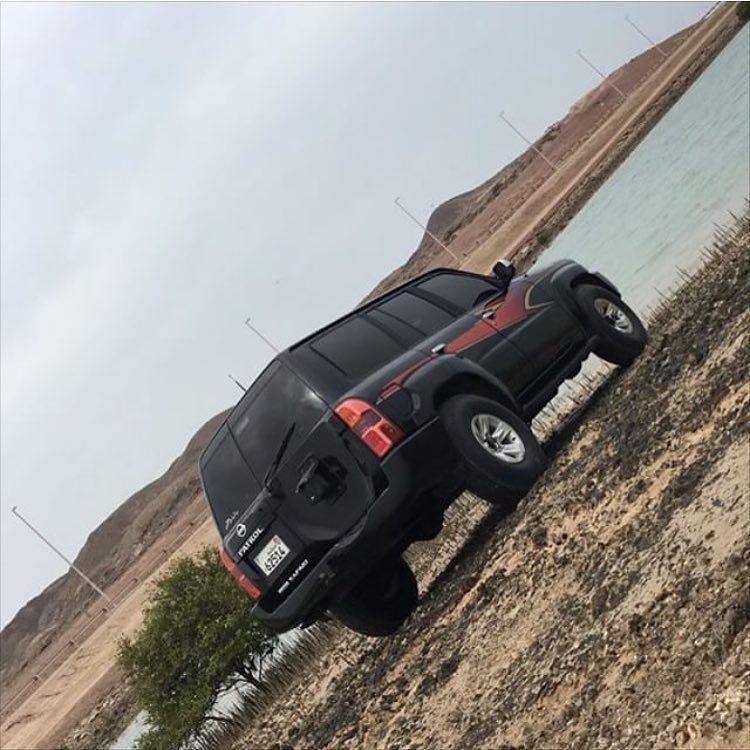 Instagram Photo By J Aƨz Al Noƨaŋȋ May 4 2016 At 6 08am Utc Nissan Patrol Nissan Patrol Y61 Nissan Infiniti