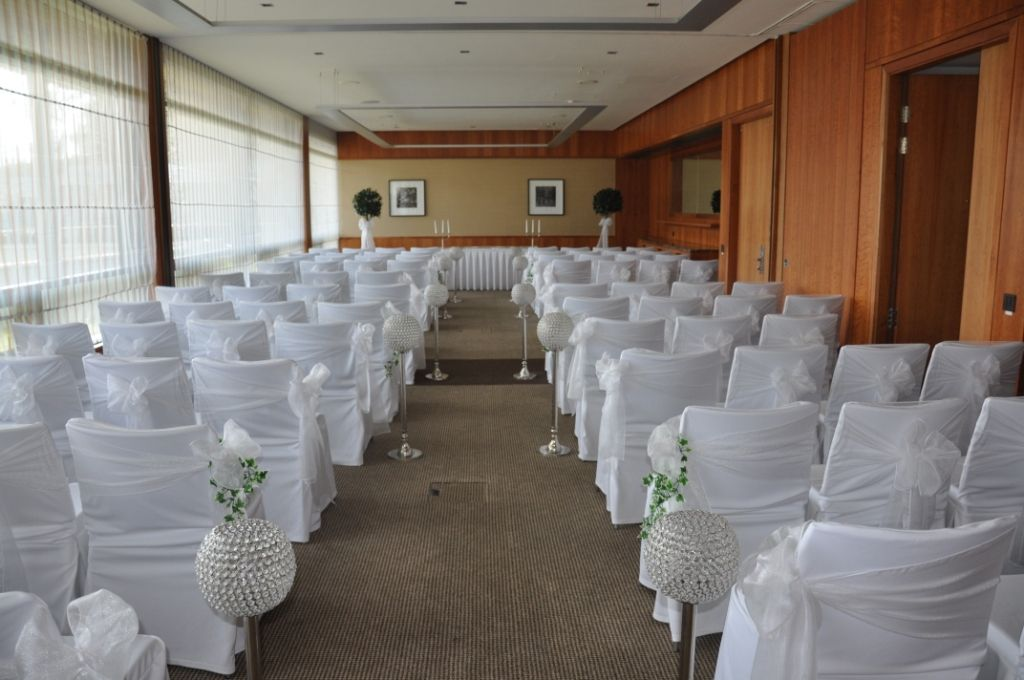 Civil Ceremonies Cavan Wedding Venues