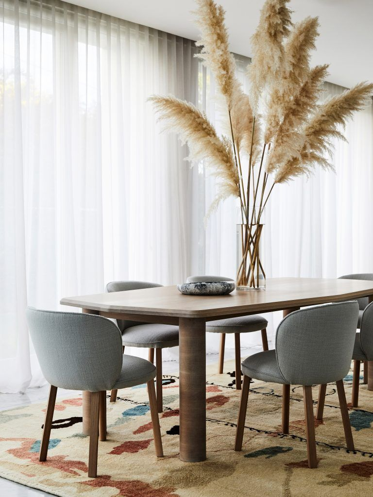 All Furniture — Product categories — Jardan Furniture | Jardan furniture,  Dining table, Beautiful dining rooms