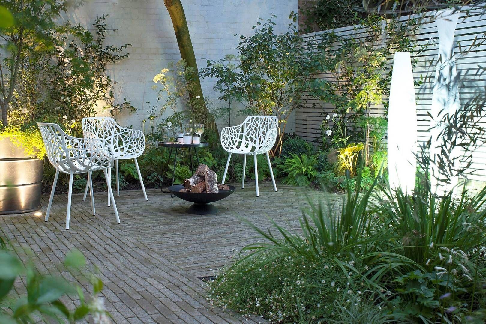 Four Seasons Landscape Design Backyard Design Landscape Design Services