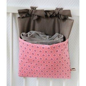 range pyjama couture b b s pinterest bebe jungles. Black Bedroom Furniture Sets. Home Design Ideas