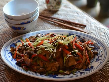 Best chinese recipes pictures recipes cooking channel food forumfinder Image collections