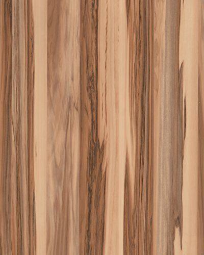 Countertops Dc Fix 346 0585 Stripe Walnut Adhesive Film Brown Dc Fix Sticky Back Plastic Sticky Wallpaper Adhesive Vinyl