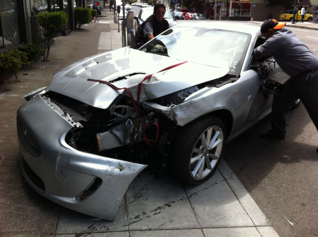 Determining how much car insurance you really need car