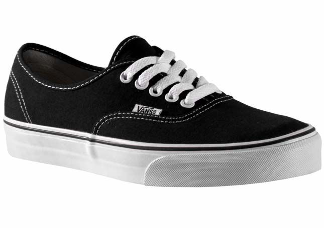 eaa38446796 vans shoes | The Backpack Boys: Got My Vans on but they Look Like ...