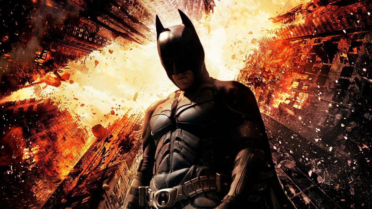Sehen The Dark Knight Rises 2012 Ganzer Film Stream Deutsch Komplett Online The Dark Knight Rises 2012 The Dark Knight Rises Dark Knight Batman The Dark Knight