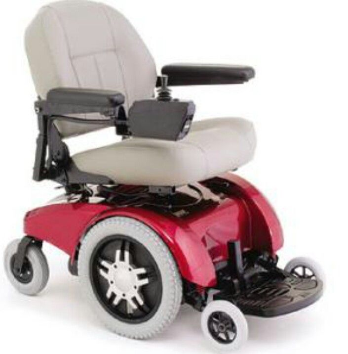 A Motorized Wheelchair Is An Example Of High Tech It Is Composed Of An Electric Motor Rather Than Manuel Power Powered Wheelchair Wheelchair Wheelchair Price