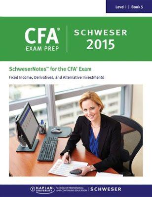 CFA LEVEL 2 BOOKS PDF 2015 TURBO EBOOK