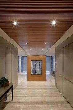 323ac Modern Ceiling System Ideas Photo 4 Modulated