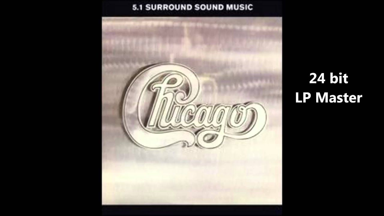 CHICAGO - make me smile special edit - YouTube in 2020