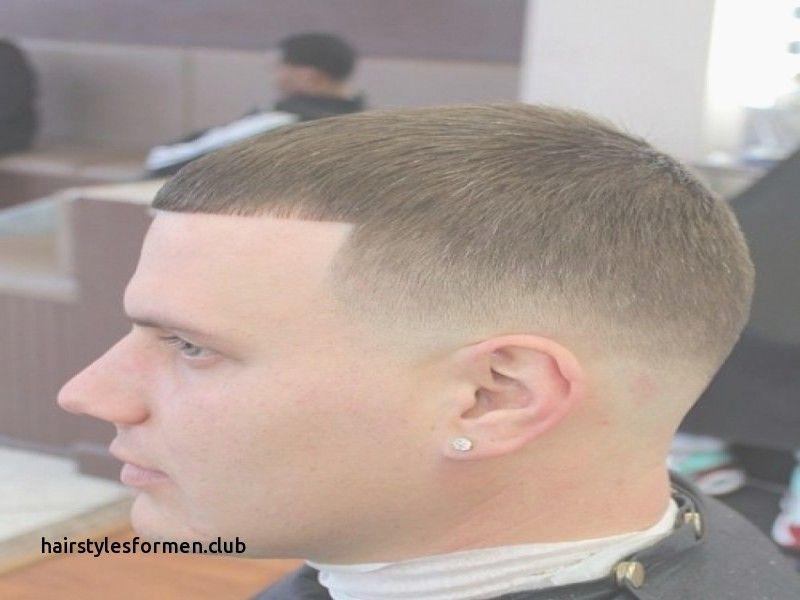 Cool Lovely Fade Haircut 3 Top 1 Side Check More At Https Hairstylesformen Club Fade Haircut 3 Top 1 Side Tukang Cukur Cukur