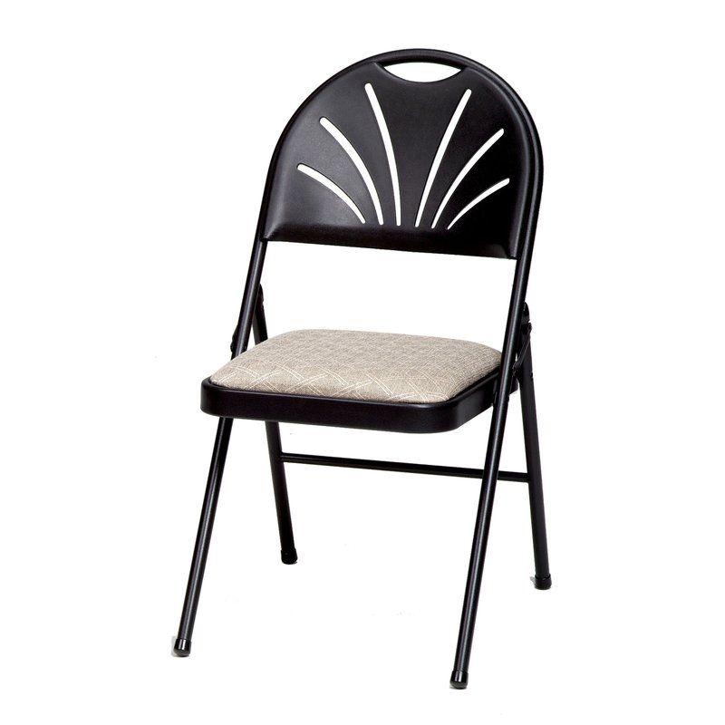 Hg Plastic Padded Folding Chair Folding Chair Padded Folding Chairs Wood Folding Chair