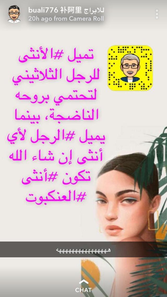 Pin By Mariy K On Leo برج الأسد Movie Posters Poster Movies