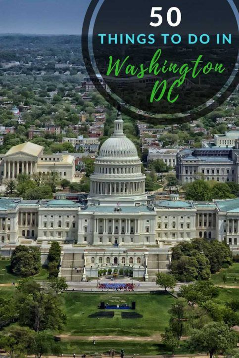 Things for singles to do in dc