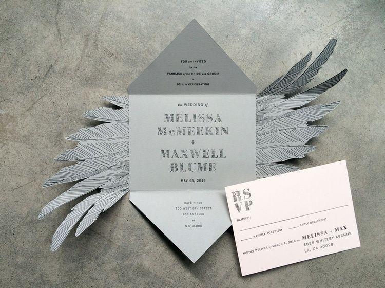custom type 6 paper