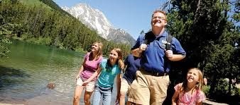 Image result for Family adventure