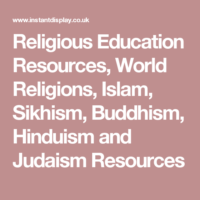Religion Christianity Vs Buddhism Venn Diagram Comparing Jainism
