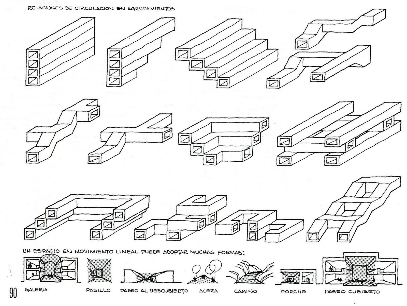 Imagenes Concepto Arquitectonico Para Fondo Celular En Hd
