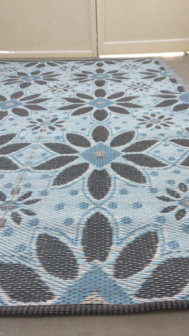 Pin On 1 Rugs Outdoor