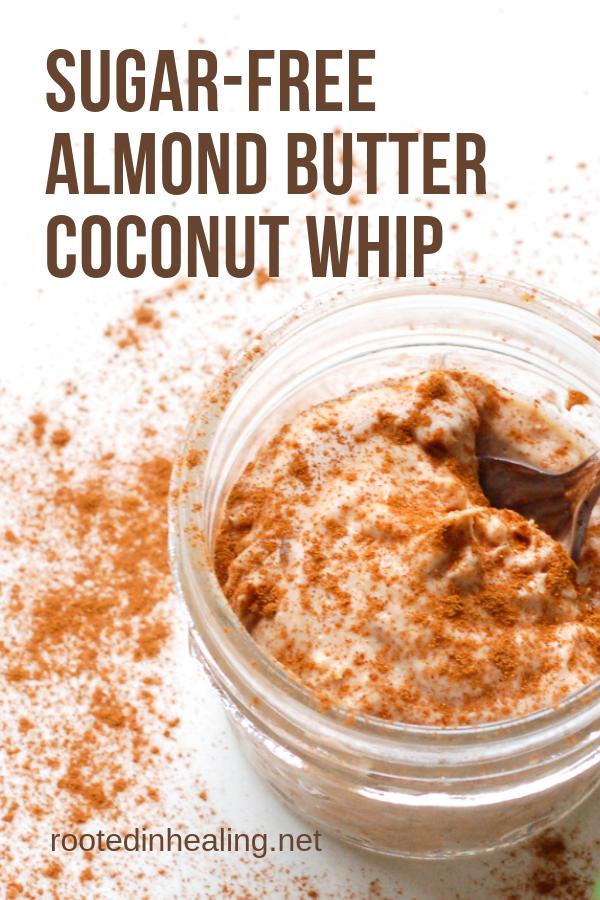 anti candida diet peanut butter