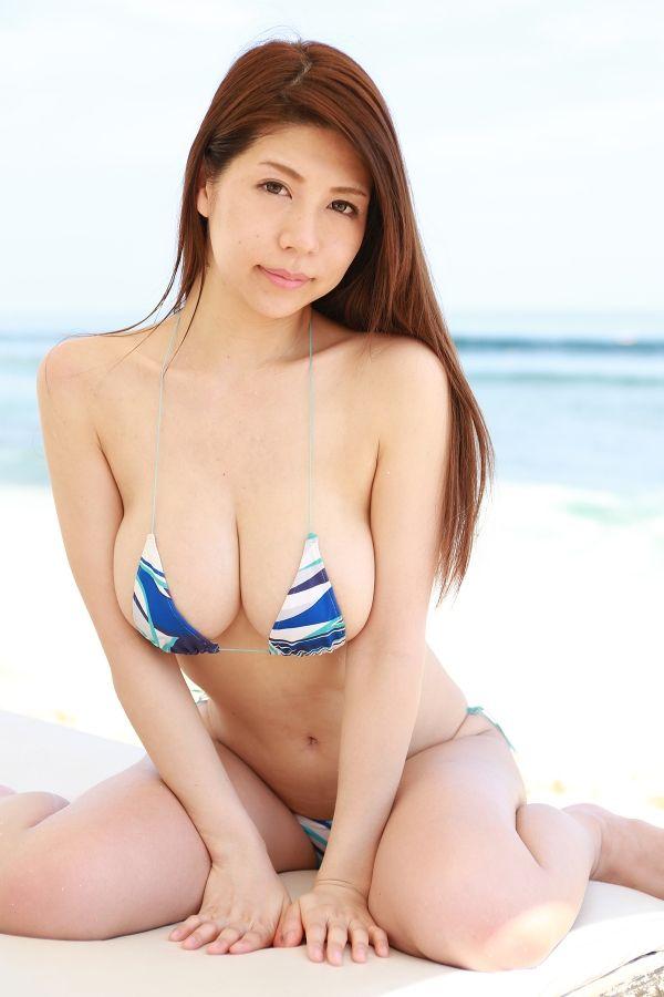 hot desi girl sexy nude pic