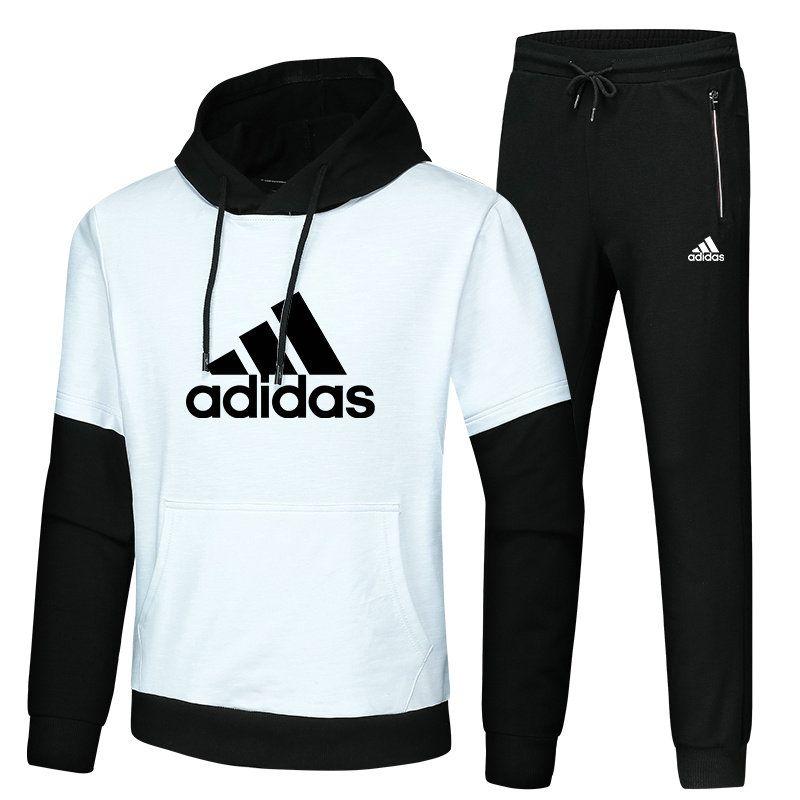 adidas hoodie 5xl