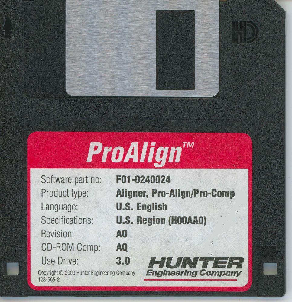 Hunter proalign alignment floppy disk software for d111 g111 h111 hunter proalign alignment floppy disk software for d111 g111 h111 j111 k111 l111 hunter fandeluxe Images