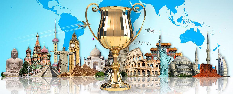Gala de Premios de Movilidad Internacional 2016/17. http://www.um.es/actualidad/agenda/ficha.php?id=232211