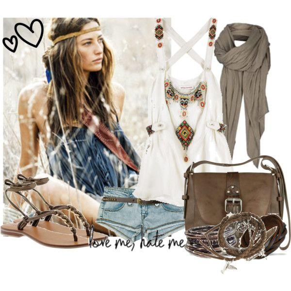 Modern Hippie Fashion Tumblr Google Search Fashion