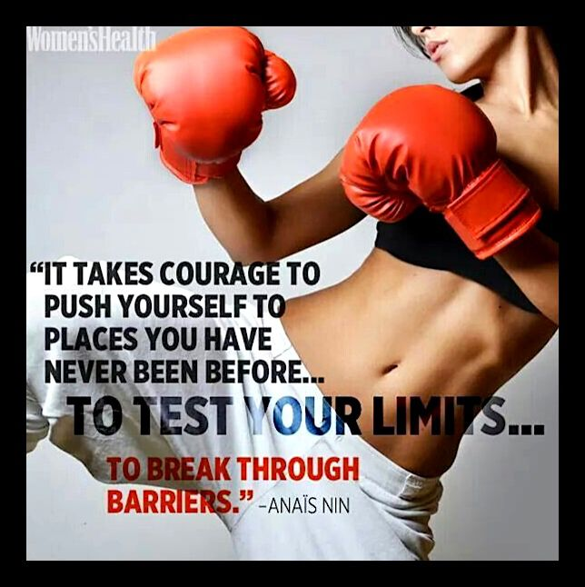Instagram Rebelmisfits Train Fitness Kickboxing Therapy Kickboxing Motivation Kickboxing Quotes Kickboxing Workout