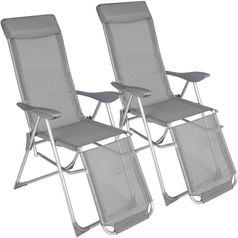 Transat, bain de soleil, chaise longue | Folding chair ...