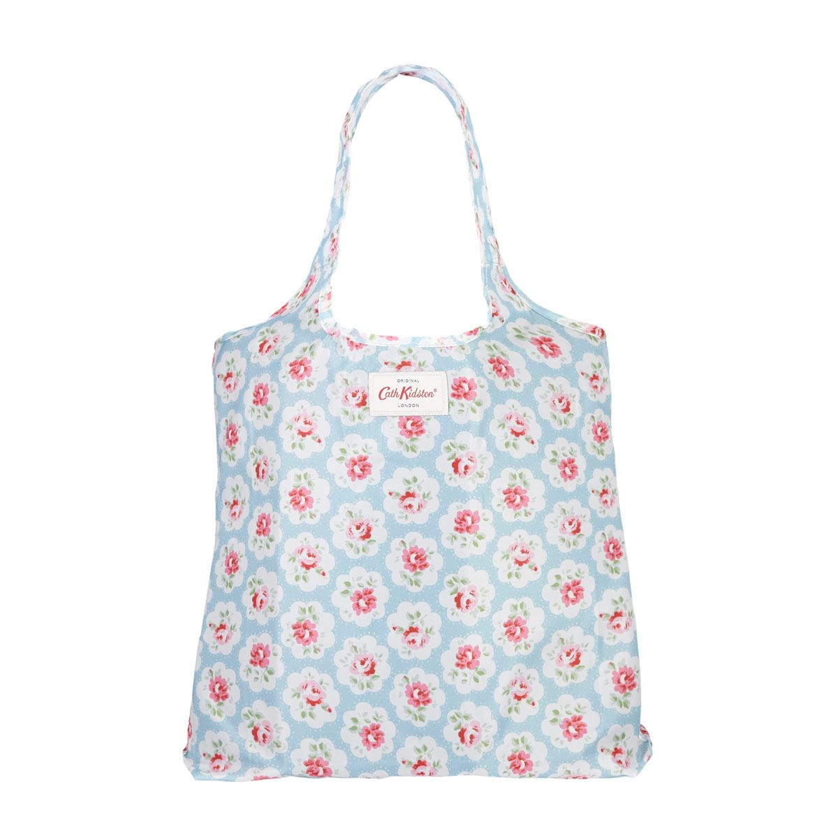 Image result for Cath kidston shopping bag