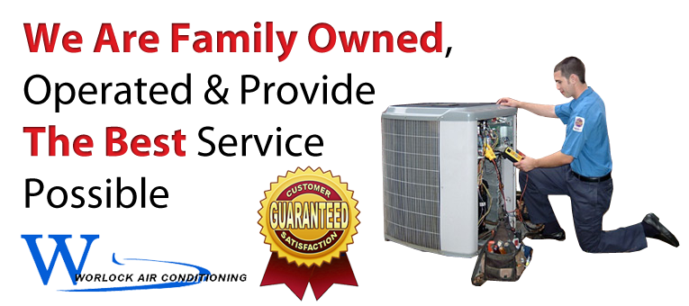 Air Conditioning Maintenance Scottsdale Phoenix AC