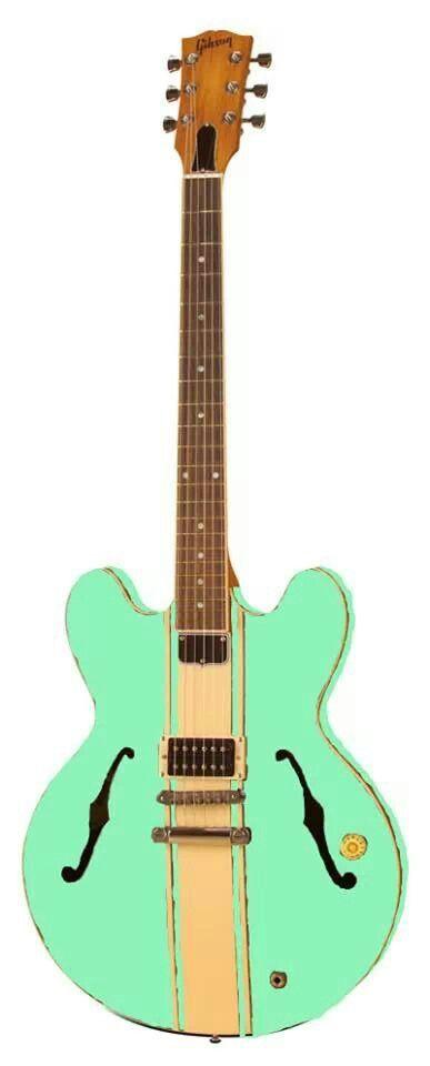 Tom Delonge Guitar Guitar Tom Delonge Toms
