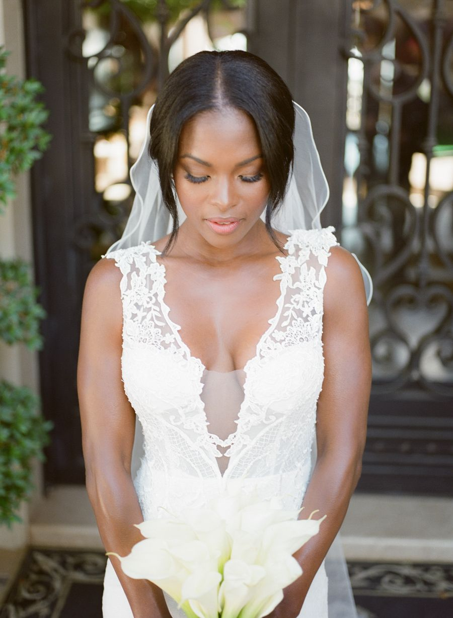 Light airy blue hued wedding wedding dresses pinterest
