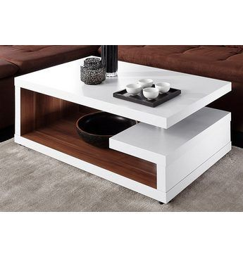 design couchtisch jetzt bestellen unter. Black Bedroom Furniture Sets. Home Design Ideas