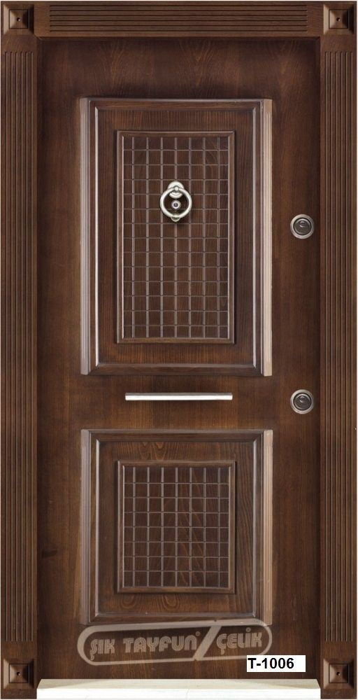 Door Design 26 Photos French Door Design Best Interior: Main Door Design, Door